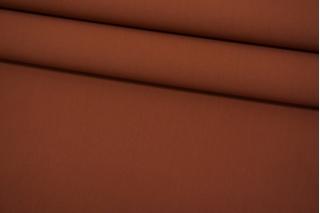 Рубашечный хлопок красно-коричневый BRS-B40 05062110