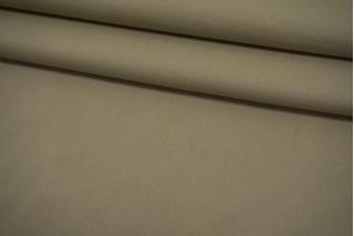 Джинса-стрейч темный беж BRS-E30- 05062113