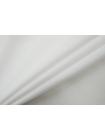 Поплин рубашечный белый BRS-A20 05062116