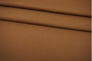 Джинса-стрейч рыжевато-коричневая BRS-E30 05062118