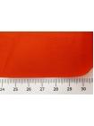 Поплин мерсеризованный рубашечный ярко-коралловый BRS.H-B40 05062121