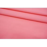 Поплин рубашечный мерсеризированный розовый BRS-B30 05062123