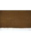 Вельвет плательный коричневый BRS-K50 05062140