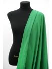 Поплин рубашечный ярко-зеленый BRS-B40 05062151