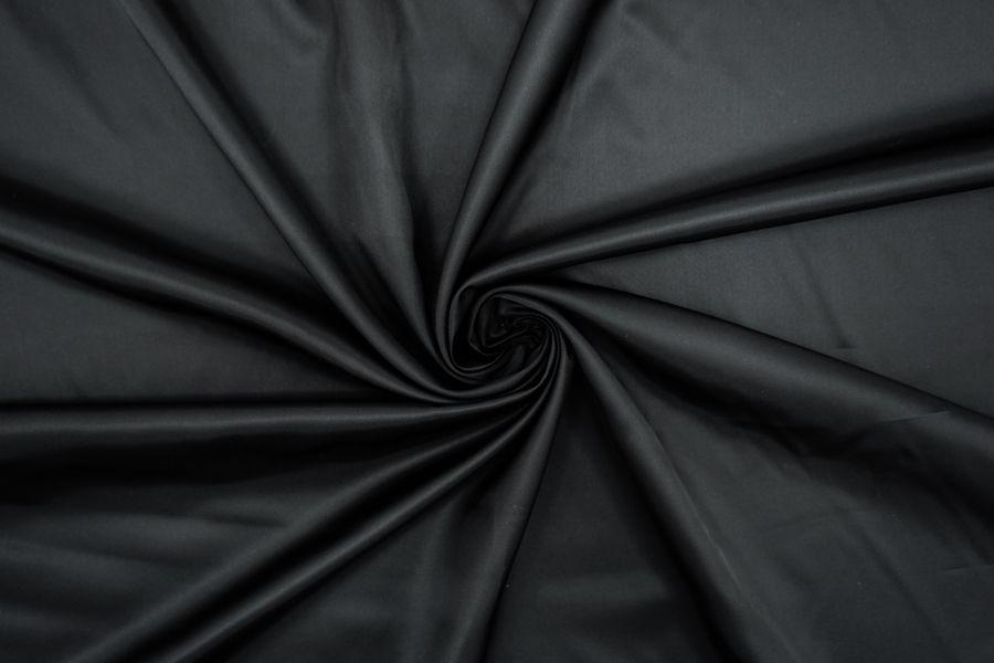 Подкладочная купра черная BRS-AA60 05062154