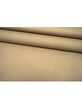 Хлопок для тренча кремово-бежевый Burberry BRS-V30 05062158
