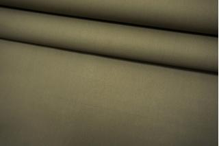Хлопок для тренча хаки Burberry BRS-G70 05062160