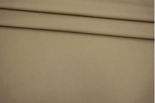 """Хлопок """"Burberry"""" водоотталкивающий песочный BRS-V30 05062162"""