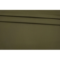 Хлопок водоотталкивающий хаки BRS-G50 05062163