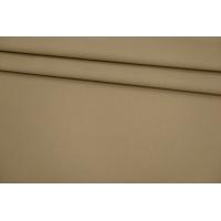 ОТРЕЗ 2,4 М Хлопковый репс водоотталкивающий бежевый BRS-(46)- 05062165-1