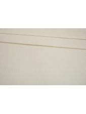ОТРЕЗ 2 М Вельвет хлопковый белый BRS-(23)- 05062168-1