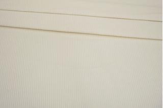 Вельвет хлопковый белый BRS-L30 05062168