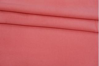 Костюмно-плательный велюр розовый BRS-L60 05062170