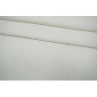 Хлопок костюмный диагональный белый BRS-C20 05062177