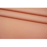 Поплин мерсеризованный рубашечный персиково-розовый BRS-A30 05062182