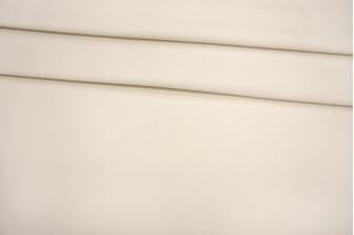 Джинса-стрейч молочная BRS-V40 05062186