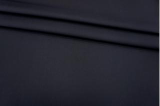Плательный хлопок черный BRS-C70 05062196