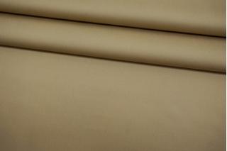 Хлопок для тренча холодный песочно-бежевый Burberry BRS-V30 05062199