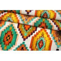 Вискоза плательная Bazar BRS-H40 06062109