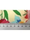 Креповая вискоза цветы BRS-H30 06062115