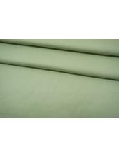 Хлопок-стрейч оливковый водооталкивающий BRS-V10- 06062117