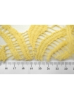 Макраме желтое TRC-O30 07072115