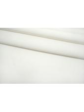 ОТРЕЗ 0,75 М Кади плательная белая Roberto Cavalli TRC-(32) -07072121-1