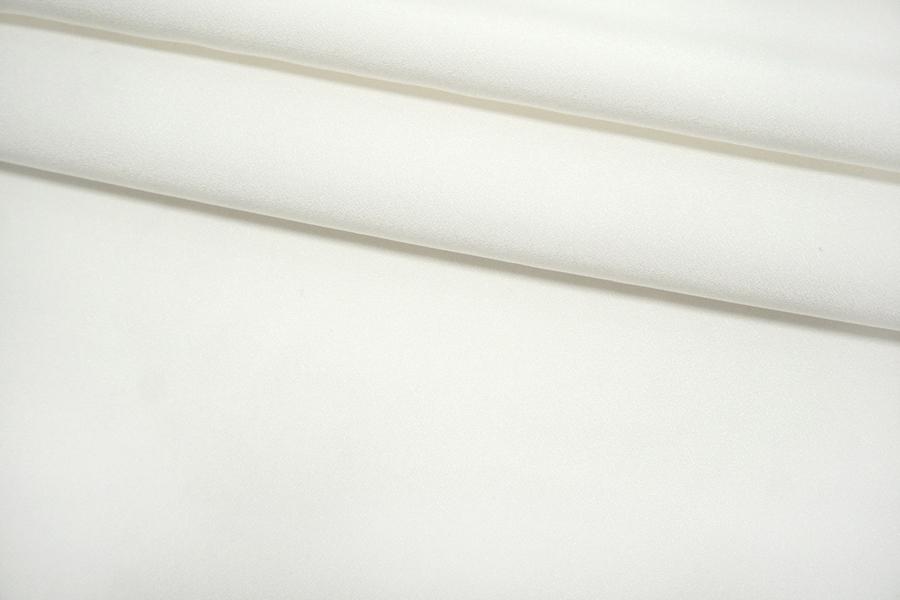 Кади плательная белая Roberto Cavalli TRC-J40 07072121
