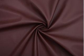 Трикотаж с накатом матовый темно-винный NST-U60 08062107