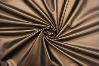 Кожзам тонкий бронзовый гладкий NST-U70 08062109