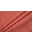 Экокожа на вискозе приглушенно-розовая NST-F70 08062112
