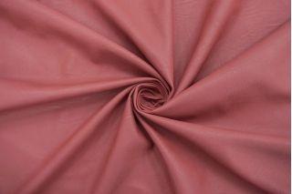 Экокожа на вискозе припыленно-розовая NST-U40 08062120