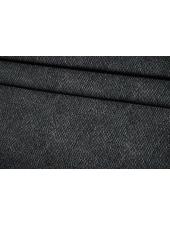 Костюмно-плательная джинса под змею TRC-j70 12072104