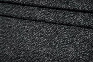 Костюмно-плательная джинса под змею TRC-j50 12072104