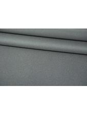 Бифлекс темно-серебристый TRC-X20 12072110