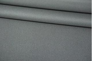 Бифлекс темно-серебристый TRC-Y20 12072110