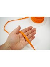 Кант отделочный оранжевый 0,9 см SH-A30 17072127