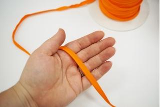 Кант отделочный оранжевый 0,9 см 17072127
