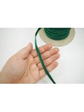 Кант отделочный зеленый 0,9 см SH-A30 17072129