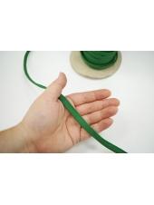 Кант отделочный травянисто-зеленый 1 см SH-A30 17072130