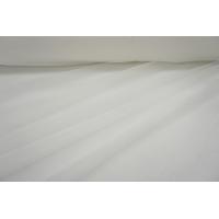 Дублерин рашелевый супер тонкий белый Kufner Haute Couture KFN-Z13 29062101