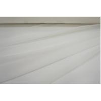 Дублерин универсальный белый Kufner Texturized Knits KFN-OO30 29062102