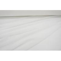 Дублерин универсальный белый Kufner Texturized Knits KFN-OO30 29062103
