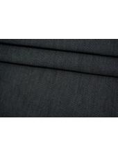 """Джинса плотная иссиня черная """"Roberto Cavalli"""" TRC-D50 30052108"""