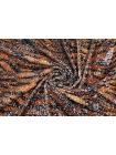 Пайетки двусторонние тигр TRC-J10 30052120