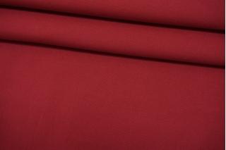 Хлопок костюмный ягодный BRS-C50 05062187