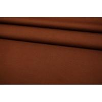 Джерси вискозный коричневый BT-Y40 9105134