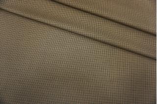 Костюмно-плательная поливискоза гусиная лапка BT-G20 9116036
