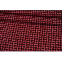 Штапель гусиная лапка черно-ягодная MII-I50 05082129
