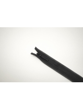 Молния потайная черная 14 см YKK&Cavalli 16092153